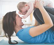 newborn-exercise_post_pregnancy-footer