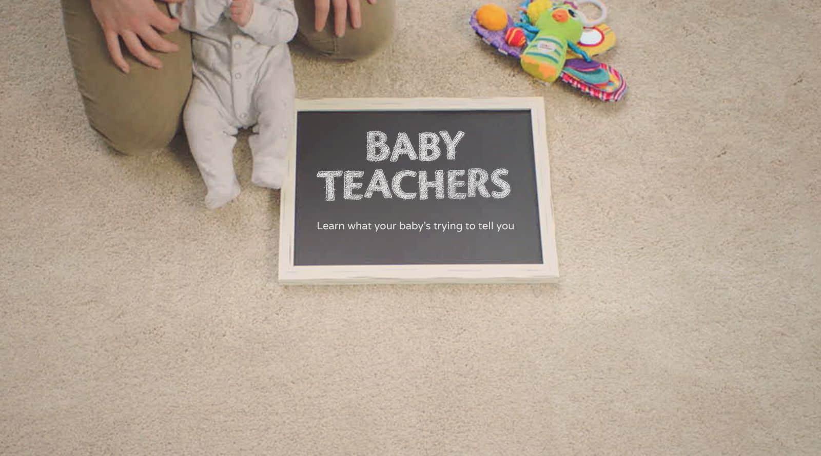 newborn-responsive-feeding-big_banner