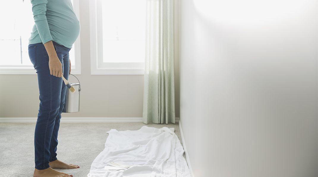 pregnancy_how-to-prep-a-nursery_1_carousel
