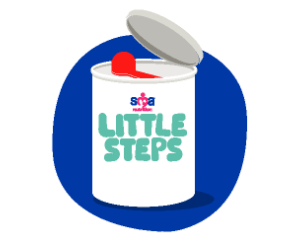 little-steps-prep-1