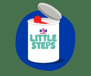 little-steps-prep-1
