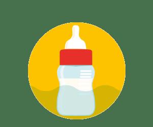 pro-prep-liquid-10