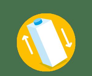 pro-prep-liquid-3