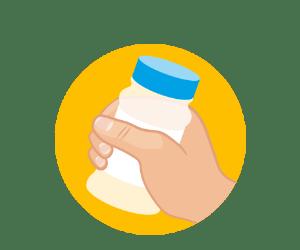 pro-prep-liquid-8