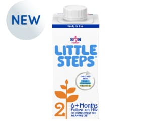 pf-little-steps-fom-200ml-new