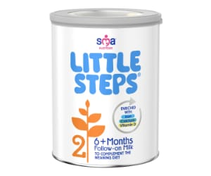 pf-little-steps-follow-on-800g